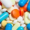 Биодобавки для бариатрических пациентов