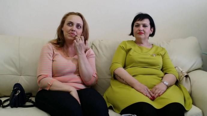 отзыв 2 девушек после рукавной гастропластики