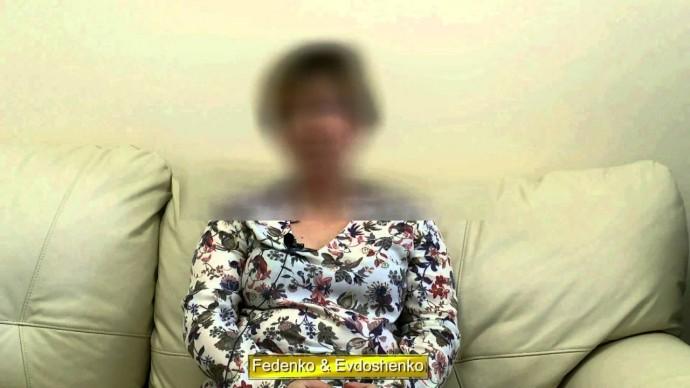 бандажирование желудка ЭКО беременность отзыв