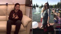 Беременность в 40 лет после СЛИВа (продольной резекции желудка) и похудения на 50 кг