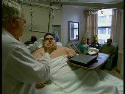 хирургия лишнего веса 5