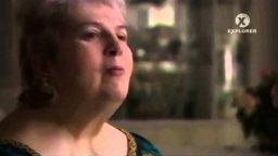 человек весом в полтонны (похудение ожирение как похудеть)